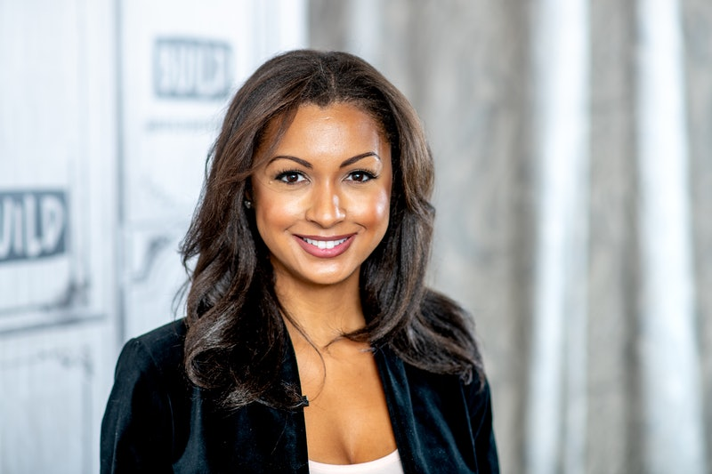 Eboni K Williams will join Season 13 of 'Real Housewives of New York' as the show's first Black housewife