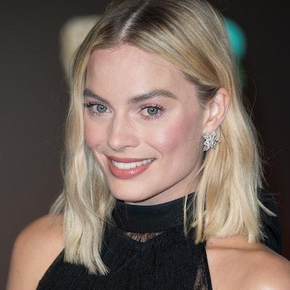 Pink lipstick shades beloved by celebrities
