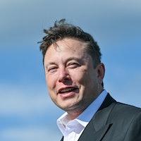 Musk Reads: Elon Musk plans new Tesla production tech