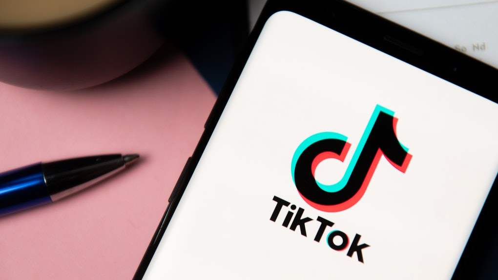 Here's how to make a TikTok poll in a few easy steps.