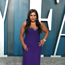 Biggest Entertainment Stories From The Week Of Oct. 5; Mindy Kaling