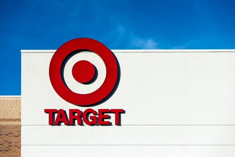 Ulta Beauty at Target arrives in 2021.
