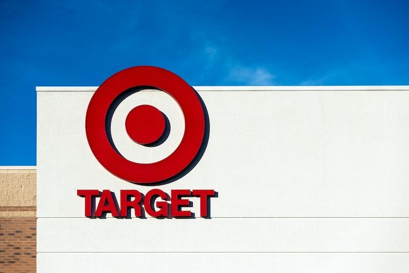 Ulta Beauty at Target arrives in 2021.