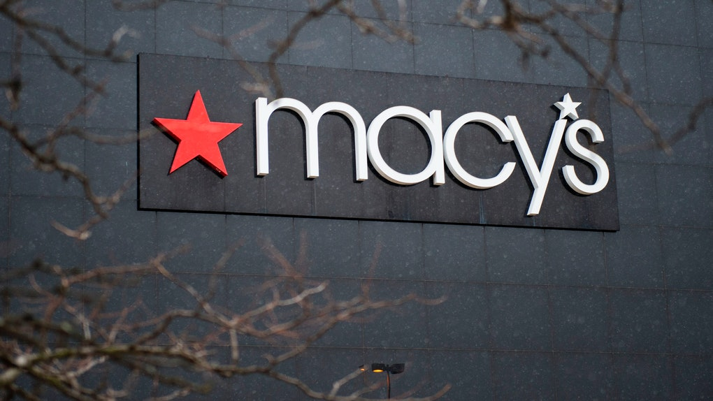 Here's what to know about Macy's Black Friday 2020 sale, because it's packed with deals.