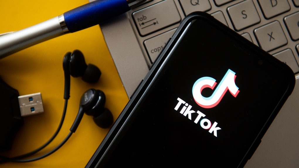 """Here's how to change your TikTok """"For You"""" page to customize your suggested content."""