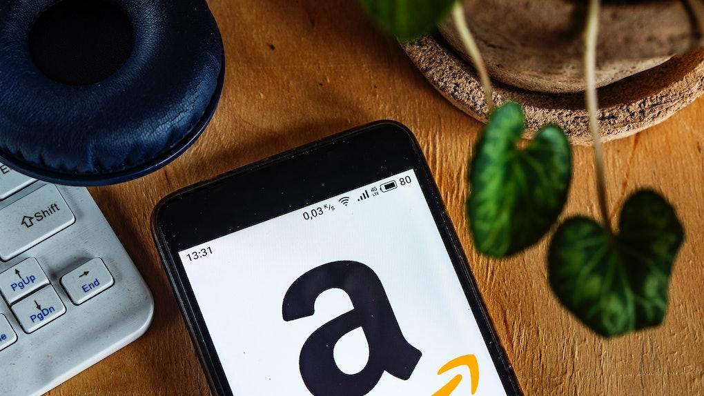 Amazon's Black Friday 2020 Sale goes from Nov. 20 through Nov. 27.