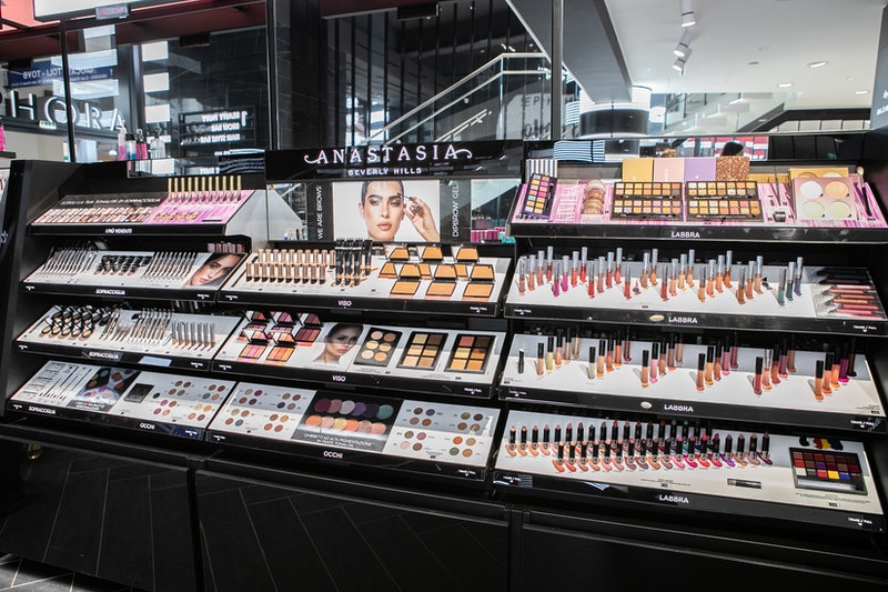 Anastasia Beverly Hill's Black Friday sale offers up to 50% off.