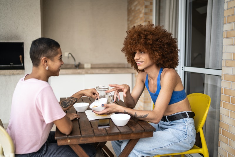 20 deeply personal questions to ask your partner to take your relationship to the next level.