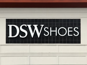 DSW's Black Friday 2020 sale will get you 30% off almost everything
