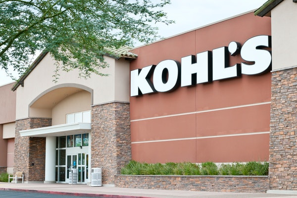 Here's what to shop in Kohl's Black Friday 2020 sale to save big this holiday season.