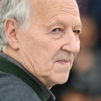 SpaceX Mars City: Werner Herzog issues a stark warning to Elon Musk