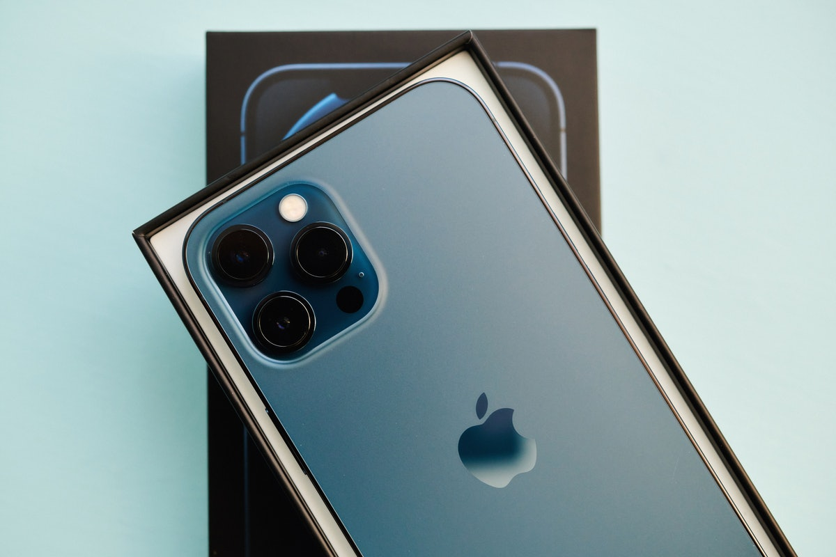 The iPhone 12 Pro Max camera tips will help you snap perfect pics.