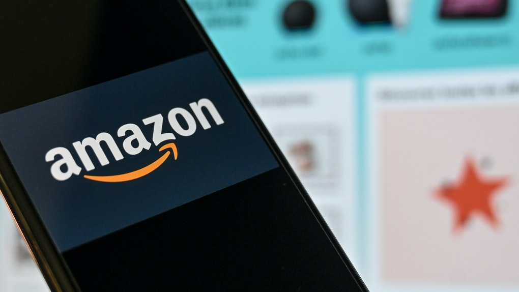 Amazon Cyber Monday 2020 deals include discounts on electronics and kitchen gadgets.