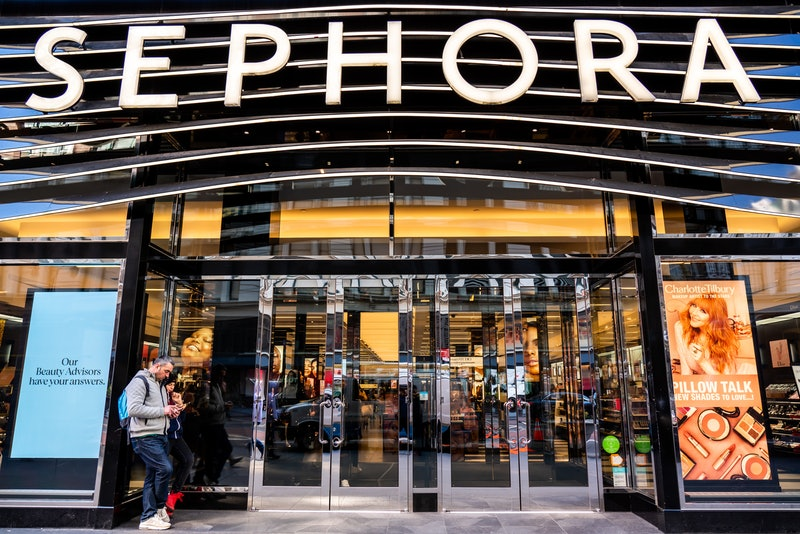 Sephora's Black Friday sale has so many deals.