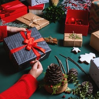 Psychology of gift-giving: Finding the perfect gift comes down to 2 factors