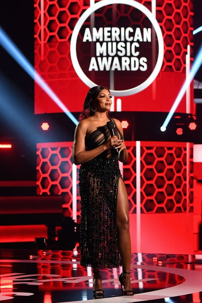 best dressed taraji p henson