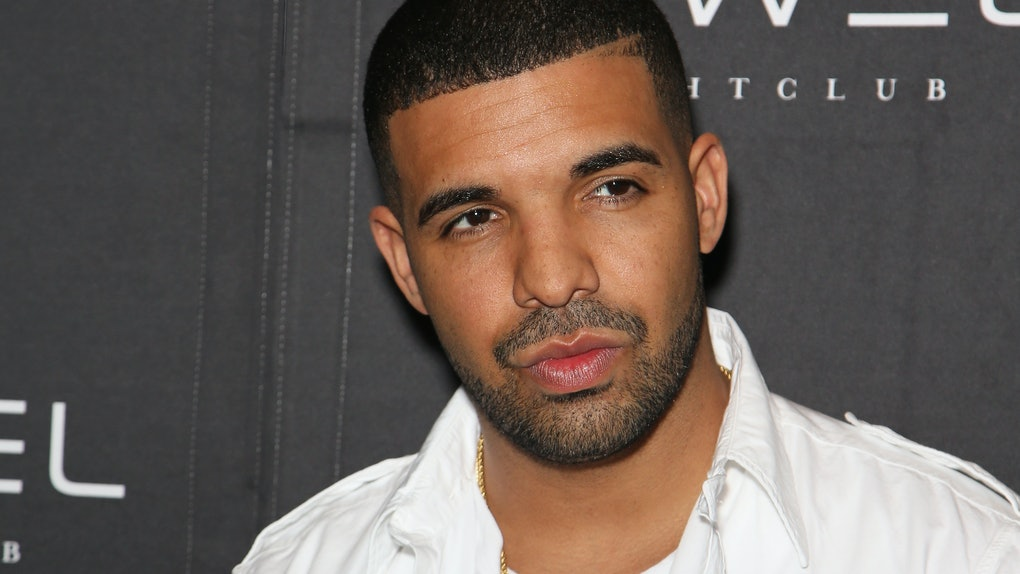 Drake's statement about the Grammys losing relevance is so blunt.