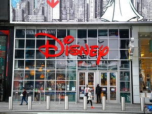 Disney's Black Friday 2020 sale features up to 50% off.