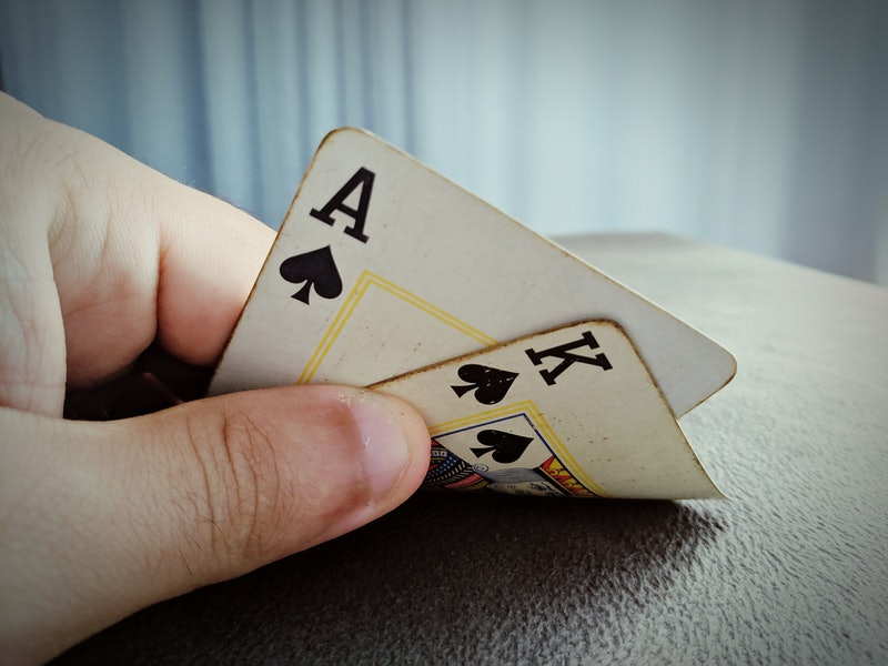 cards, tricks, playing cards, games