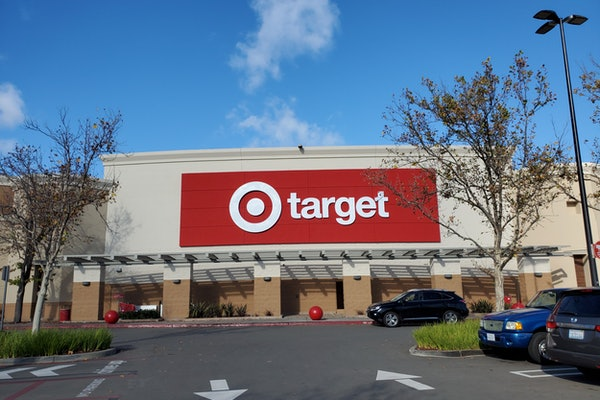 Target's Cyber Monday 2020 sale includes Beats headphones for 50% off.