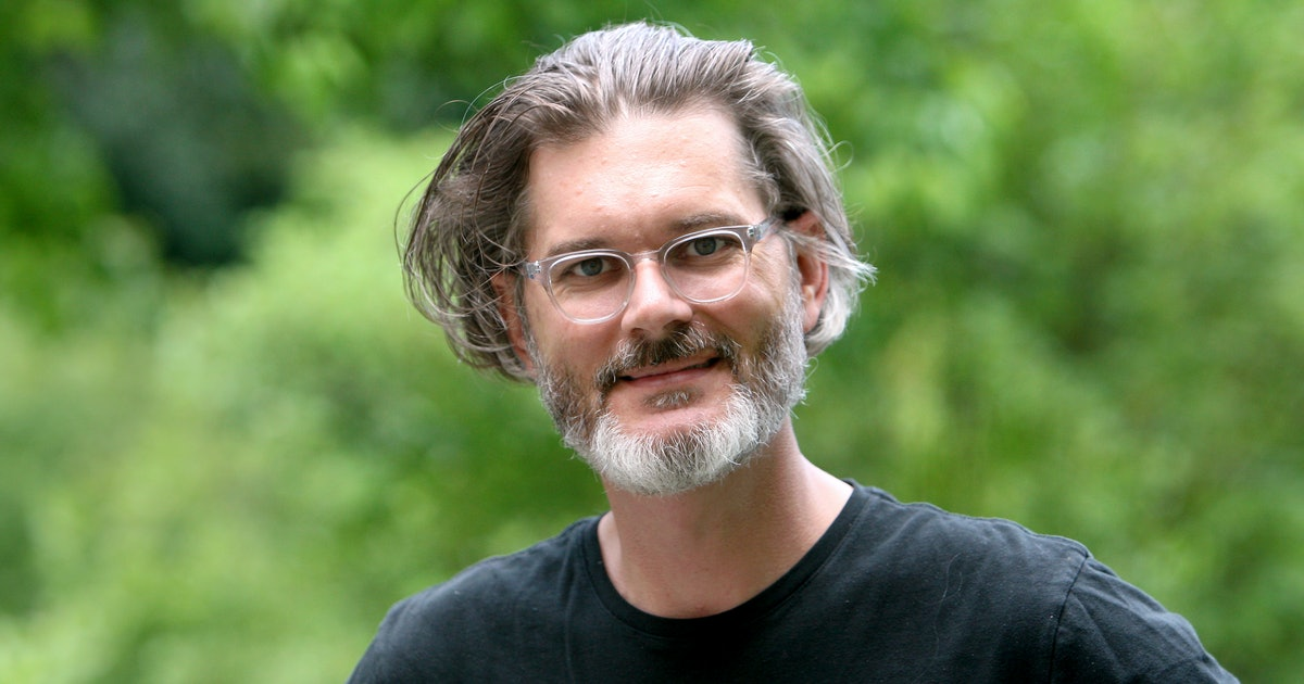 Mo Willems - Bio, Facts, Family | Famous Birthdays