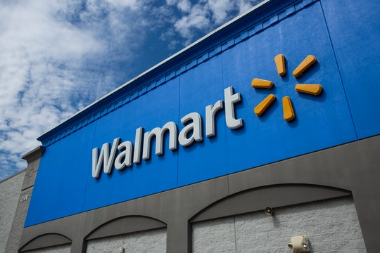 If you need to grab last minute essentials, know that Walmart won't be open on Thanksgiving Day this year.
