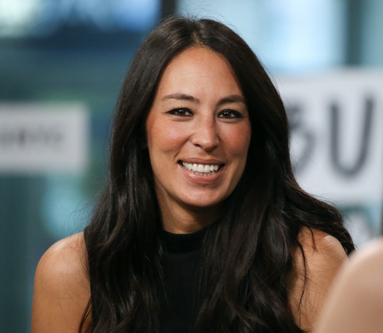 A photo of Joanna Gaines