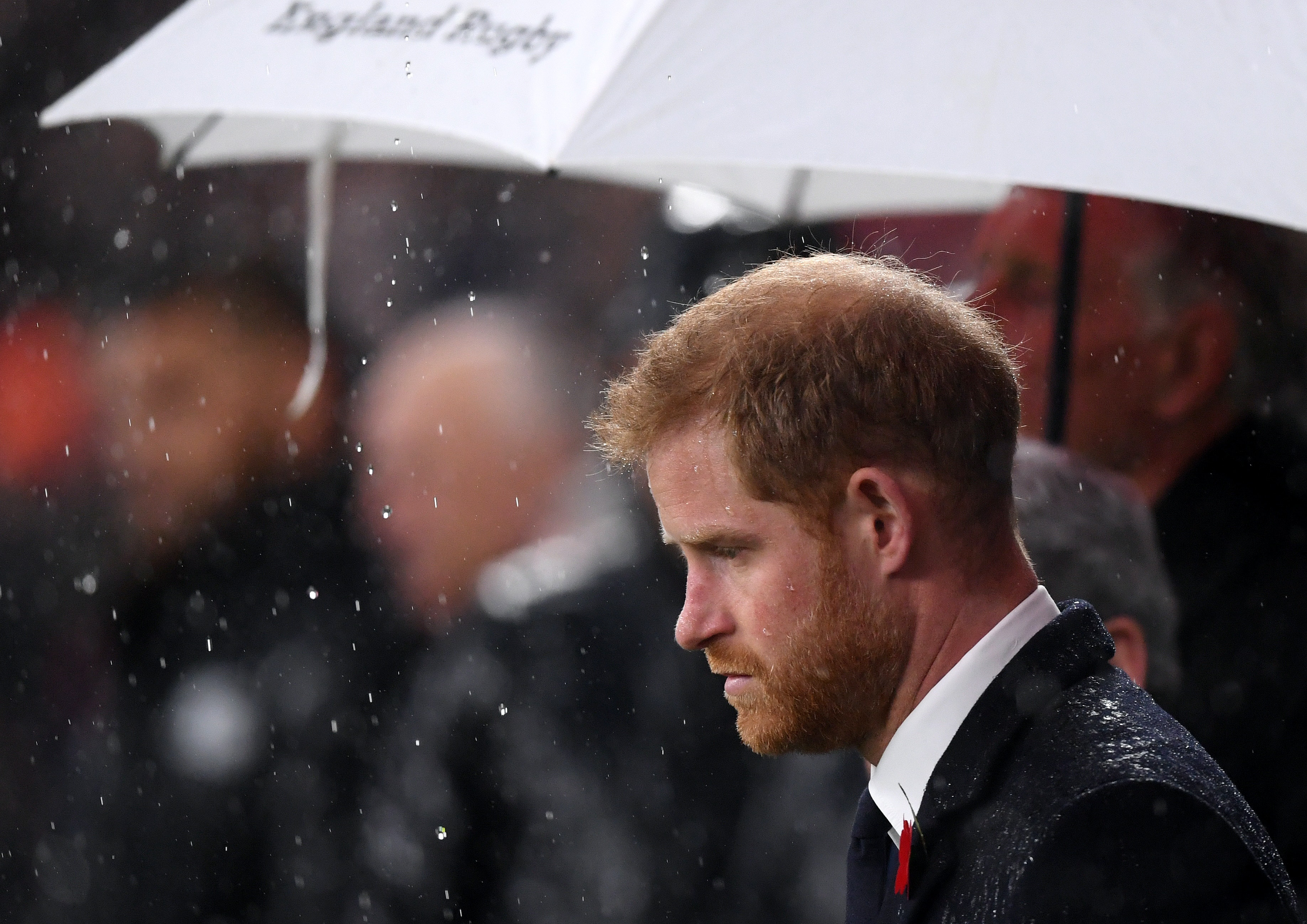 prince harry s remembrance sunday wreath request was reportedly refused https www bustle com entertainment prince harry remembrance sunday wreath