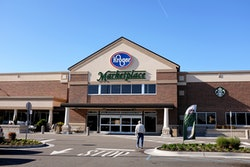 Wondering if Kroger is open on Thanksgiving Day? The grocer will operate limited hours for the holid...