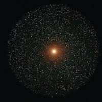The saga of Betelgeuse, the star that won't die