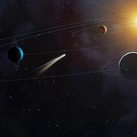 'Stalker' spacecraft could help us understand how life began on Earth