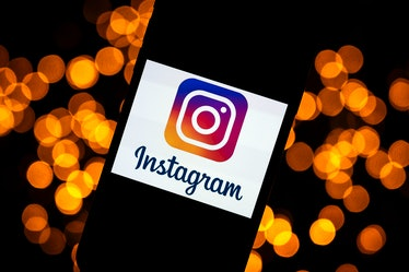 Here's how to get your 2020 Instagram Best Nine for a recap of the year.