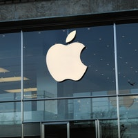 Apple car: release date, self-driving tech and specs for rumored EV project