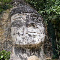 Genetics reveal a new truth about ancient Caribbean peoples
