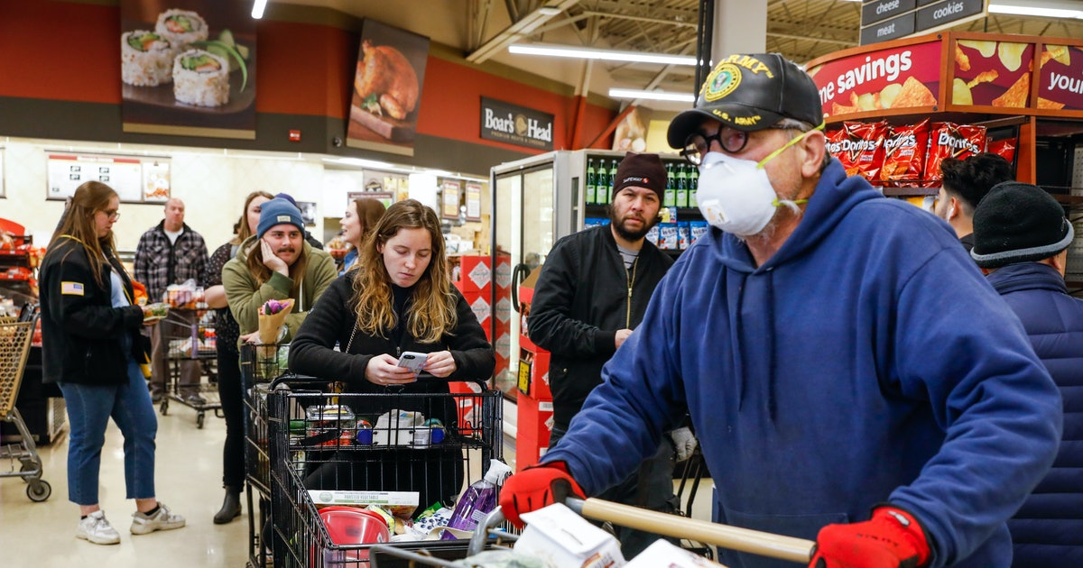 Safeway's New Year's Eve & New Year's Day 2020/2021 Store Hours