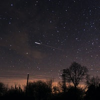 The Quadrantids meteor shower: You must see the shining beauty this weekend