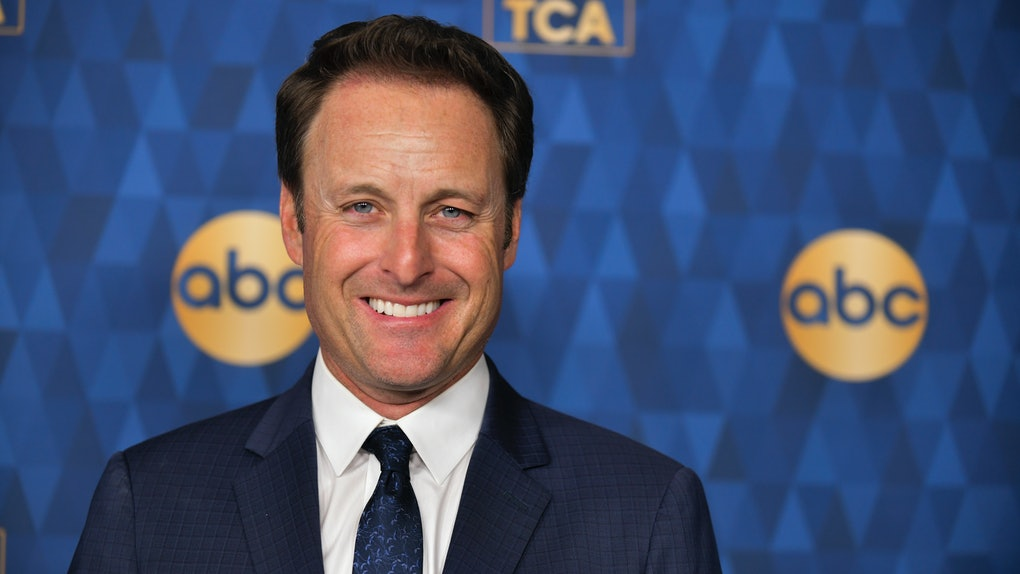 'Bachelor' fans are worried about rumors Chris Harrison will quit the franchise.