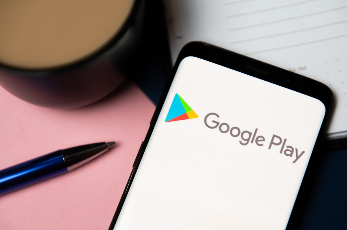 Google Play's Best Apps of 2020 include some new picks you'll want to check out.