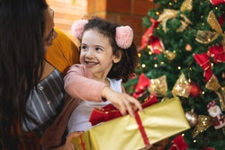 Finding gifts for kids from Black-owned businesses makes a big impact.