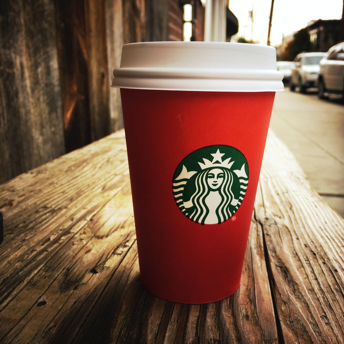 Starbucks' 2020 holiday hours may be different than usual.