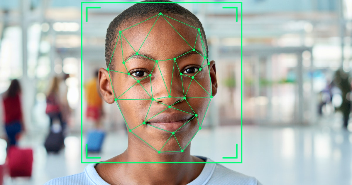 Clearview AI pushes false ACLU endorsement of its facial recognition accuracy