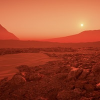 NASA Mars 2020: Rover could discover extraterrestrial life