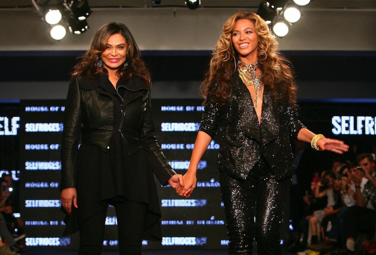 Will Beyoncé Drop An Album In 2020