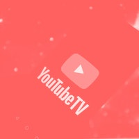Report: YouTube is considering adding subscriptions for external channels