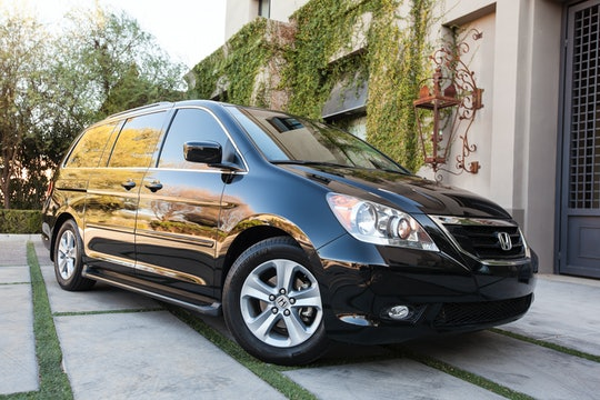 A wiring problem with the potential to cause a fire has led Honda to voluntarily recall approximately 241,000 Odyssey minivans.