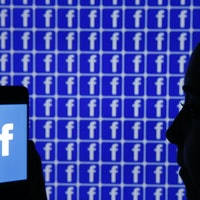 Facebook's latest attempt to fight misinformation is a sham, critics say