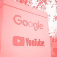 YouTube will now let you tip creators — but it'll pocket 30 percent