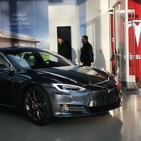 Musk Reads: Tesla April event detailed