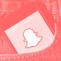 Snapchat's adding proactive mental health tools for users in trouble