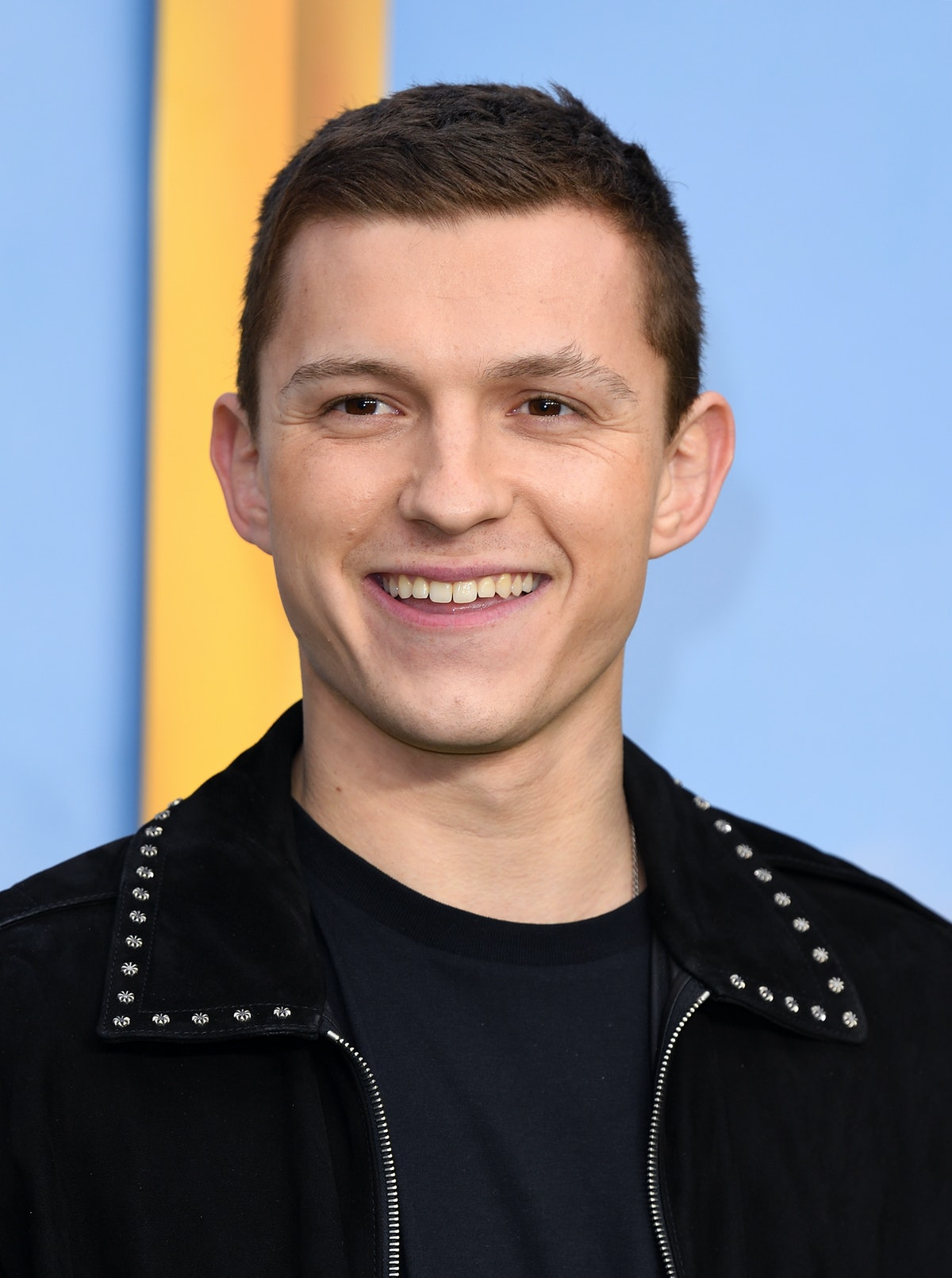 Tom Holland's quotes about deleting Instagram are pretty relatable.